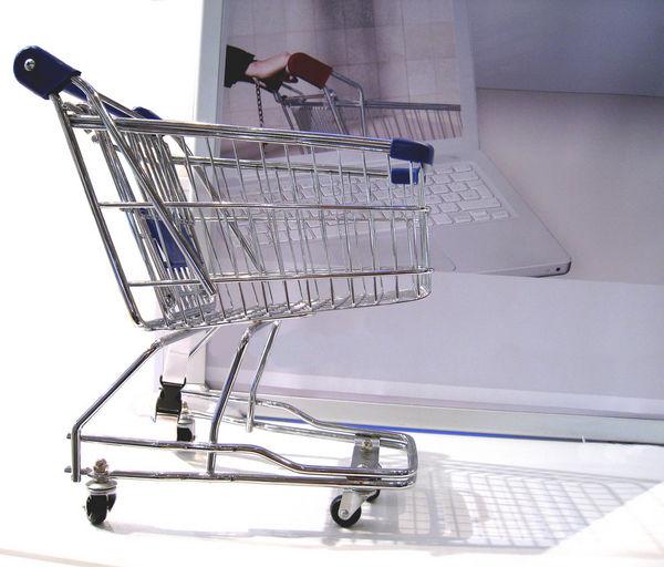 subvención en comercio electrónico